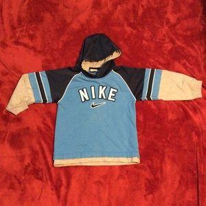 Nike Boys Size 5
